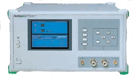 Image of Anritsu-MP1777A by AccuSource Electronics