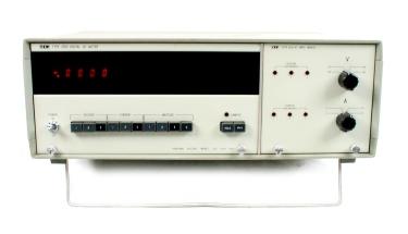 Used Yokogawa 2505 by AccuSource Electronics