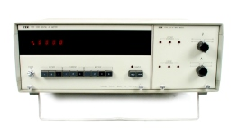 Image of Yokogawa-2505 by AccuSource Electronics