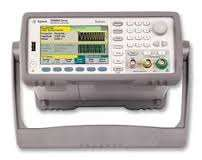 Image of Agilent-HP-33622A by Test Equipment Connection  Corp.