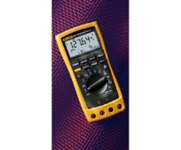 Image of Fluke-187 by Recon Test Equipment Inc