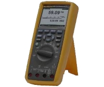 Image of Fluke-289 by Recon Test Equipment Inc