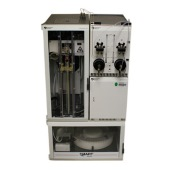 Image of Pharmacia-SMART-FPLC-System by Scientific Support, Inc