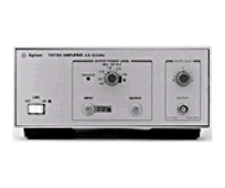 Image of Agilent-HP-11975A by Recon Test Equipment Inc