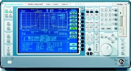 Image of Rohde-Schwarz-FSIG13 by AccuSource Electronics