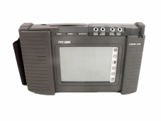 Image of TTC-T-Berd-2207 by AccuSource Electronics