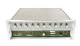 Image of Programmed-Test-Sources-PTS160 by AccuSource Electronics