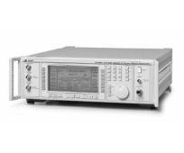 Image of Aeroflex-2050 by Recon Test Equipment Inc