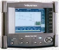 Image of Wavetek-MTS5100 by AccuSource Electronics