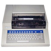 Image of Hewlett-Packard-3395 by Scientific Support, Inc