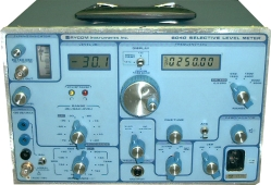 Image of Rycom-6040 by AccuSource Electronics