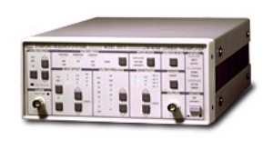 Used Stanford Research Systems SR570 by Recon Test Equipment Inc
