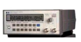 Image of Agilent-HP-5384A by Recon Test Equipment Inc