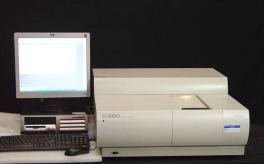 Image of Hitachi-U-3310 by Welltech