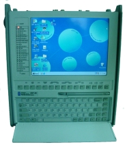 Used Acterna JDSU ANT20 by AccuSource Electronics