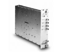 Image of Aeroflex-3002 by Recon Test Equipment Inc