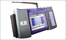 Image of Acterna-JDSU-BAT-2700 by AccuSource Electronics