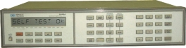 Image of Agilent-HP-3488A by AccuSource Electronics