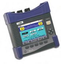 Used JDSU OFI2002 by AccuSource Electronics