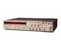 Image of Stanford-Research-Systems-SR625 by Recon Test Equipment Inc