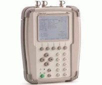Image of Aeroflex-3500 by Recon Test Equipment Inc