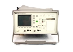 Image of Agilent-HP-37721A by AccuSource Electronics