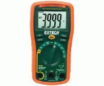 Image of Extech-EX330 by Recon Test Equipment Inc
