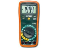 Image of Extech-EX410 by Recon Test Equipment Inc