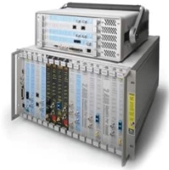 Image of Adtech-Spirent-400620 by AccuSource Electronics