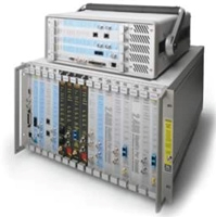 Used Adtech Spirent 401381 by AccuSource Electronics