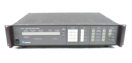 Image of Adtech-Spirent-SX12 by AccuSource Electronics
