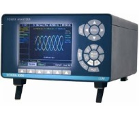 Image of Fluke-4000 by Recon Test Equipment Inc