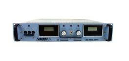 Image of Lambda-EMS-100 by AccuSource Electronics