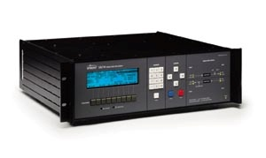Used Adtech SX 13A by AccuSource Electronics