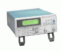 Image of Tektronix-AFG310 by Recon Test Equipment Inc