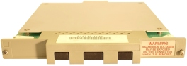 Image of Agilent-HP-44471A by AccuSource Electronics