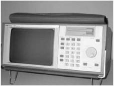 Image of Agilent-HP-1654B by Recon Test Equipment Inc