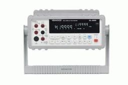 Image of Kenwood-2050G by Recon Test Equipment Inc