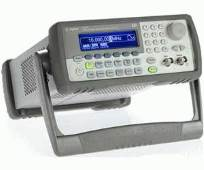 Image of Agilent-HP-33210A by Recon Test Equipment Inc