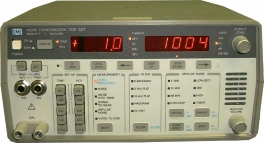 Image of Agilent-HP-4935A by AccuSource Electronics