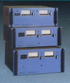 Image of EMI-TCR150S4 by AccuSource Electronics