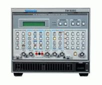 Image of Tektronix-AFG5101 by Recon Test Equipment Inc