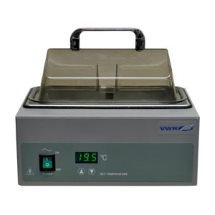 Used VWR 1215 by Scientific Support, Inc