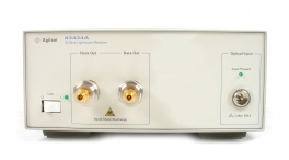Image of Agilent-HP-83434A by AccuSource Electronics
