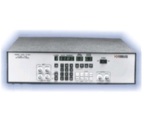 Image of Krohn-Hite-3381 by Recon Test Equipment Inc