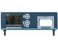 Image of Fluke-5000 by Recon Test Equipment Inc