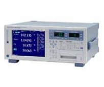 Image of Yokogawa-WT3000 by Recon Test Equipment Inc