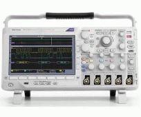 Image of Tektronix-DPO3034 by Recon Test Equipment Inc