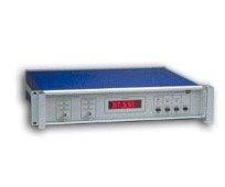 Image of Clarke-Hess-6000 by Recon Test Equipment Inc