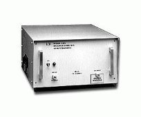 Image of ENI-550L by Recon Test Equipment Inc